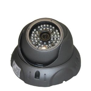 دوربین مداربسته DCA-D550-G