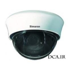 دوربین مداربسته SM-D60VF سیماران