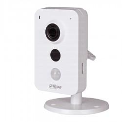 دوربین مدار بسته تحت شبکه داهوا - مدل IPC-K35AP