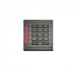 دستگاه کنترل تردد بتا - مدل BSI1202