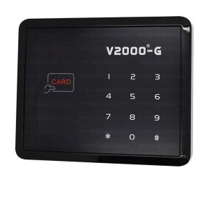 دستگاه کنترل تردد بتا - مدل BSI1205