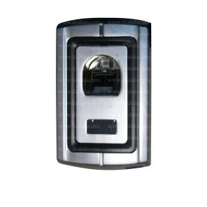 دستگاه کنترل تردد بتا مدل BSI207