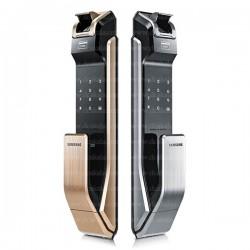 دستگیره دیجیتال سامسونگ مدل SHS-P718
