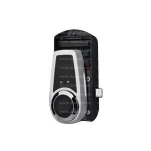 قفل کابینتی مدل AL-928