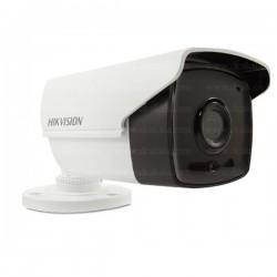 دوربین مداربسته توربو HD هایک ویژن DS-2CE16C0T-IT1