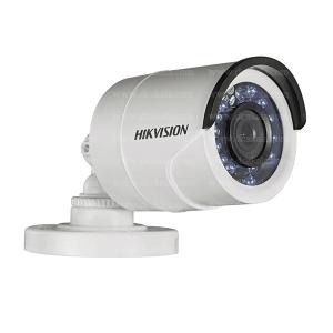 دوربین مداربسته توربو HD هایک ویژن DS-2CE16C0T-IR