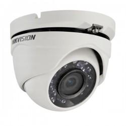دوربین مدار بسته توربو HD هایک ویژن DS-2CE56C0T-IRM