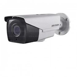 دوربین مداربسته Turbo HD هایک ویژن DS-2CE16F7T-IT3Z