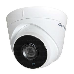دوربین مداربسته Turbo HD هایک ویژن DS-2CE56D7T-IT1