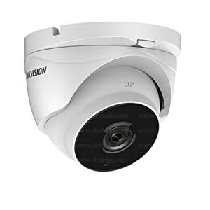دوربین مداربسته Turbo HD هایک ویژن DS-2CE56D7T-IT3Z
