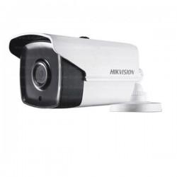دوربین مداربسته Turbo HD هایک ویژن DS-2CE16F1T-IT1