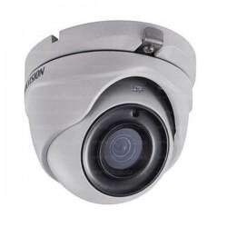 دوربین مدار بسته Turbo HD هایک ویژن DS-2CE56F1T-ITM