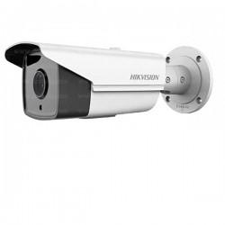 دوربین مداربسته Turbo HD هایک ویژن DS-2CE16D8T-IT3