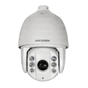 دوربین مدار بسته Turbo HD هایک ویژن DS-2AE7230TI-A
