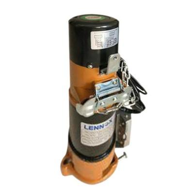 موتور ساید کرکره برقی LENNOX
