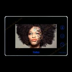 آیفون تصویری تابا مدل TVD-2070M