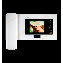 آیفون تصویری تابا مدل TVD-1035M