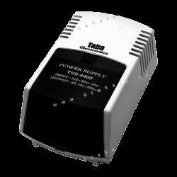 ترانس تابا TVD-8400