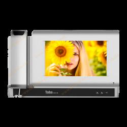 آیفون تصویری تابا 7 اینچ بدون حافظه 1892VIC