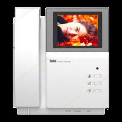 آیفون تصویری تابا TVD-1040C