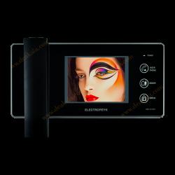 آیفون تصویری 5 اینچ لمسی با حافظه الکتروپیک