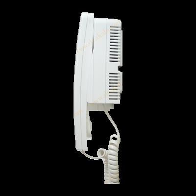 آیفون تصویری تکنما 4.3 اینچ با حافظه مدل - C43