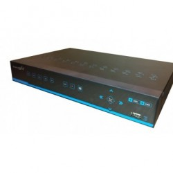 دی وی آر 8 کانال AHD مدل BE-A8-TM