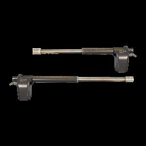 جک درب اتوماتیک محک - در دو اندازه 1.8 متر (380 کیلوگرم) و 3 متر (450 کیلوگرم)