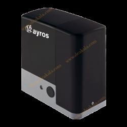 درب اتوماتیک V2 مدل AYROS 800