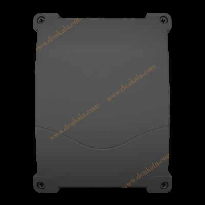 مدار کنترل فرمان پروتکو لیدر5 (Q60)