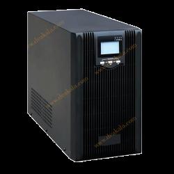 یو پی اس لاین تکام 1000VA مدل TU7002-610 با باتری خارجی