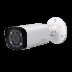 دوربین مداربسته داهوا 4.1 مگاپیکسل DH-HAC-HFW1400RP-VF-IRE6