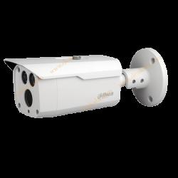 دوربین مداربسته داهوا 4.1 مگاپیکسل HAC-HFW1400DP