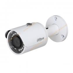 دوربین مداربسته داهوا 4.1 مگاپیکسل HAC-HFW1400SP