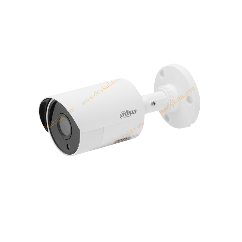 دوربین مداربسته داهوا 2 مگاپیکسل HAC-HFW1200SLP