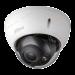 دوربین مداربسته داهوا 4.1 مگاپیکسل HAC-HDBW1400RP-VF
