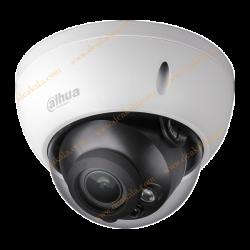 دوربین مداربسته دام داهوا 4.1 مگاپیکسل HAC-HDBW1400RP-VF