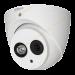 دوربین مداربسته داهوا 4.1 مگاپیکسل HAC-HDW1400EMP-A