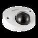 دوربین مداربسته داهوا 2.1 مگاپیکسل DH-HAC-HDBW2231FP