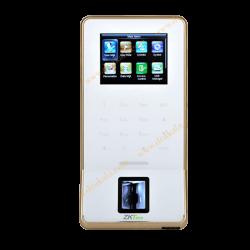 دستگاه کنترل دسترسی T- 38312-Silk ID