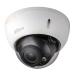 دوربین مداربسته داهوا 2 مگاپیکسل DH-HAC-HDBW1220RP-VF