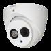 دوربین مداربسته داهوا 2 مگاپیکسل HAC-HDW1220EMP-A