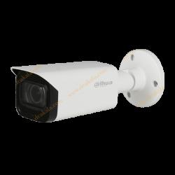 دوربین مداربسته داهوا 4K مدل HAC-HFW2802TP-A-I8