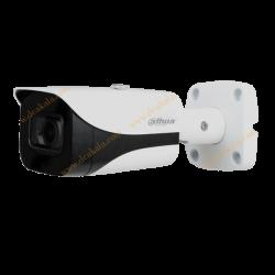 دوربین مداربسته داهوا 6 مگاپیکسل HAC-HFW2601EP-A