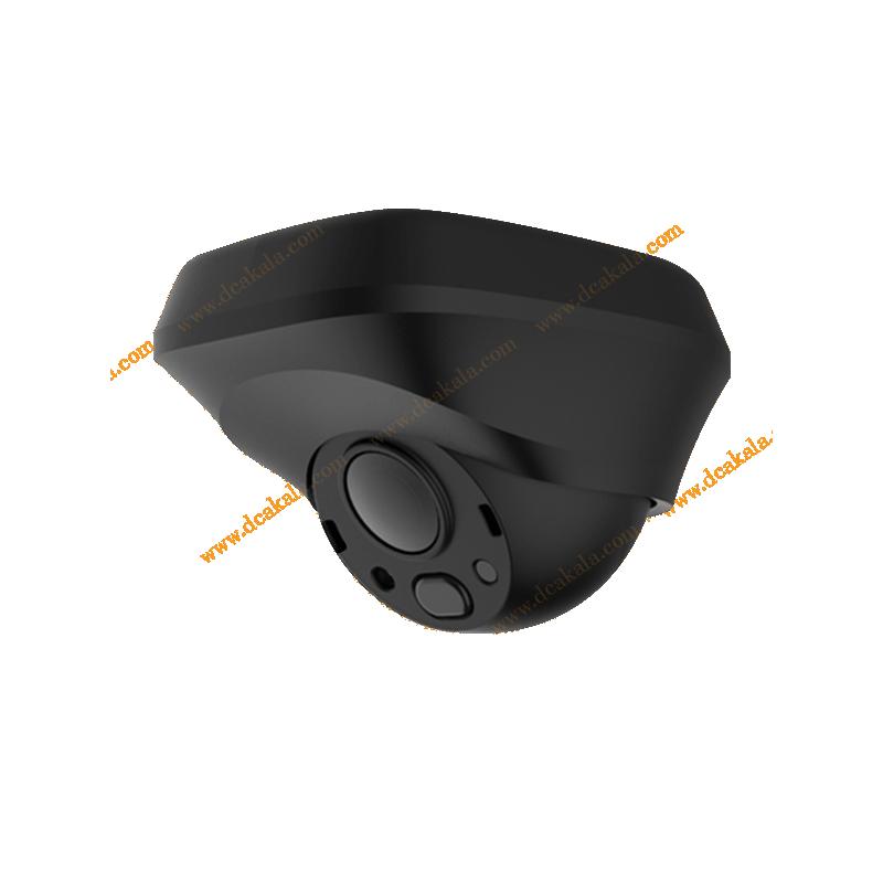 دوربین مداربسته داهوا 2 مگاپیکسل HAC-HDW1200LP