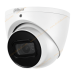 دوربین مداربسته داهوا 6 مگاپیکسل WDR مدل DH-HAC-HDW2601TP-A