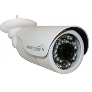 دوربین مدابسته برایت ویژن 322-VH ای اچ دی
