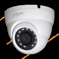 دوربین مداربسته داهوا 2 مگاپیکسل HAC-HDW1220MP