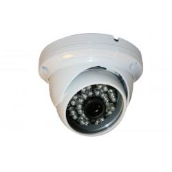 دوربین مدابسته برایت ویژن 300-VH ای اچ دی