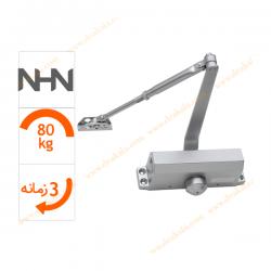 آرامبند NHN ژاپن مدل 83V